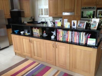 kitchen fitting2